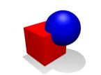 Boolean_union