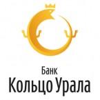1ural_logo