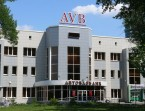 bank_avb