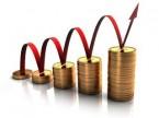 business-increase-profits2