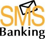 smsbanking24062011031820_1