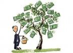Негосударственный-пенсионный-фонд
