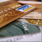 1311704581_credit-card-01