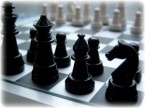 chess-300x224