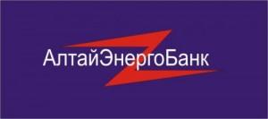 Alta_logo