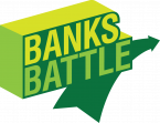 BanksBattle