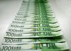 big_1221728783_money